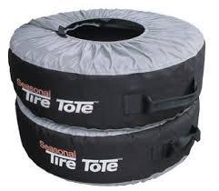 borsa per pneumatici