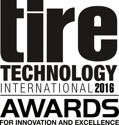 tire award 2016