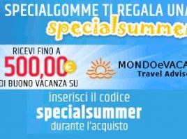 special summer di specialgomme.com